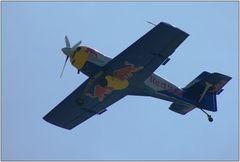 ... Red Bull Air Race (22) ...