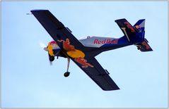 ... Red Bull Air Race (23) ...