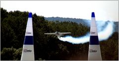 ... Red Bull Air Race (4) ...