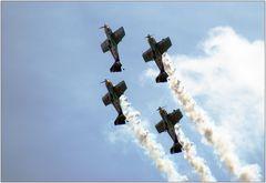 ... Red Bull Air Race (6) ...
