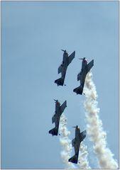 ... Red Bull Air Race (7) ...