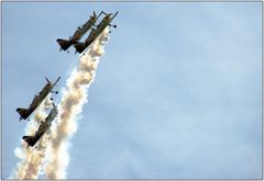 ... Red Bull Air Race (8) ...
