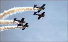 ... Red Bull Air Race (9) ...