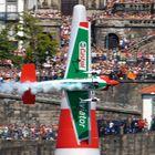 RED BULL AIR RACE PORTO-GAIA -1