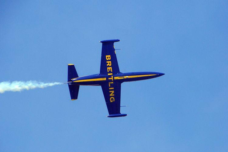 RED BULL AIR RACE PORTO-GAIA - 4