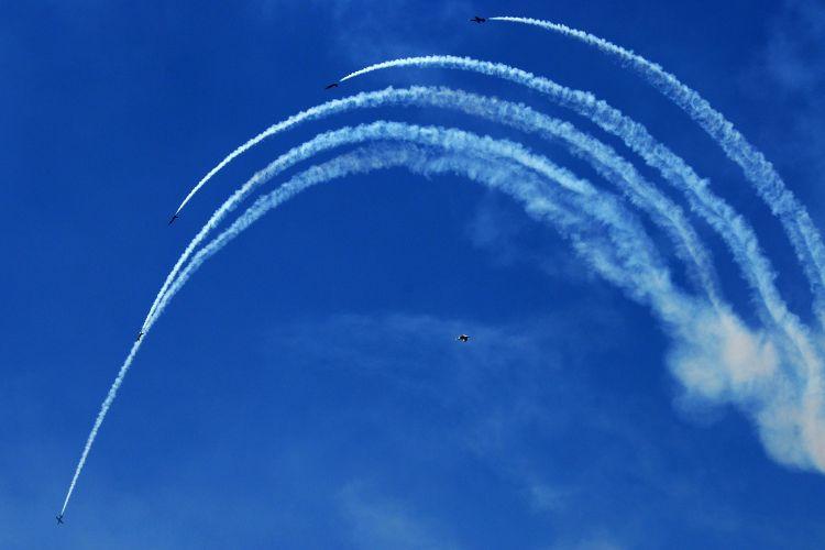 RED BULL AIR RACE PORTO-GAIA - 6
