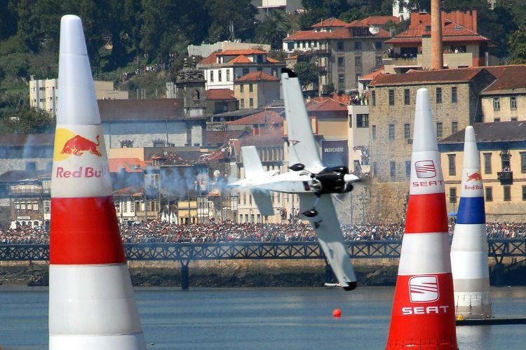RED BULL AIR RACE POTO-GAIA - 3