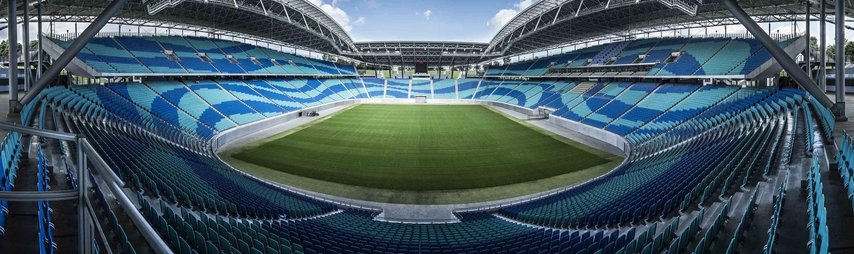 Arena Leipzig Parken Kostenlos
