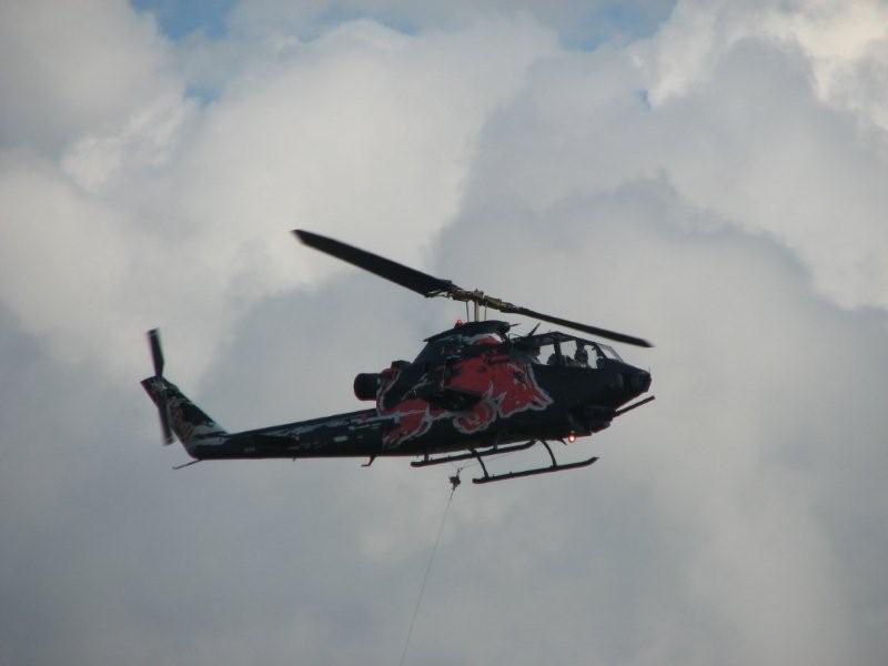 Red Bull Cobra Airpower09