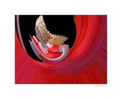 - red dancing queen -