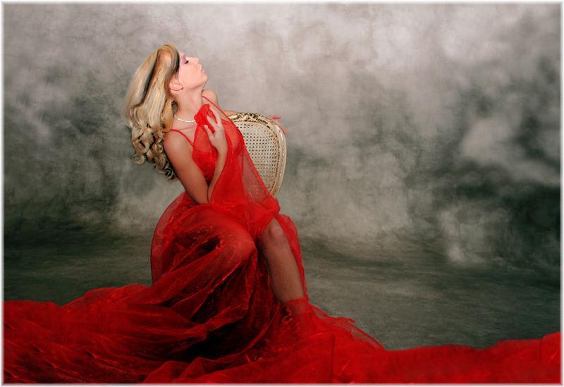 Red Dreams 6