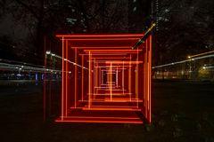 Red Frames (2)