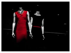 Red n´ Black