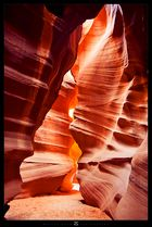 Red Rocks 9