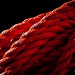 Red Rope...