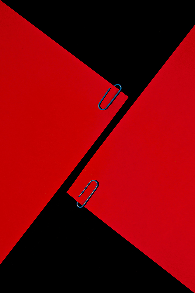 Red Sheets 10