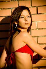 red summer 02