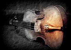 Red Violin...