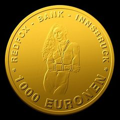 redfox-euro