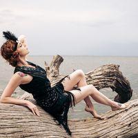 Redheadmermaid