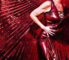 red.heat.poem (2nd version)
