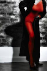 red.hot.sfumato
