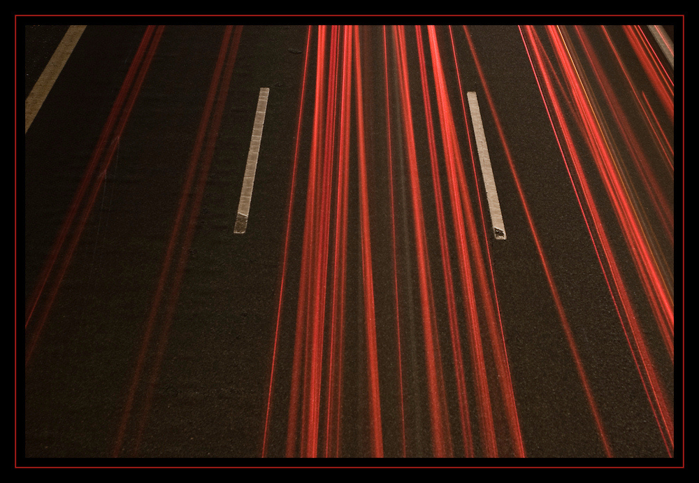 Red__Lines