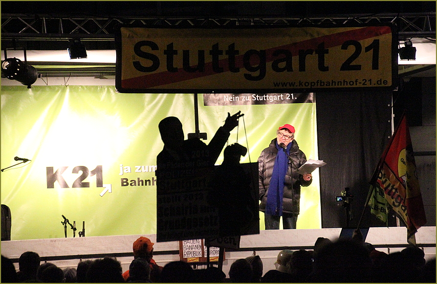 REDNER+ SCHATTENMaenner K21 Stuttgart 30-12-13