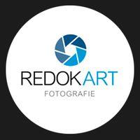 RedokArt