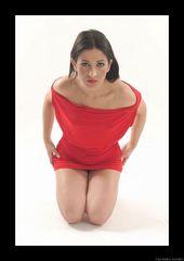 Red...Rossana_1