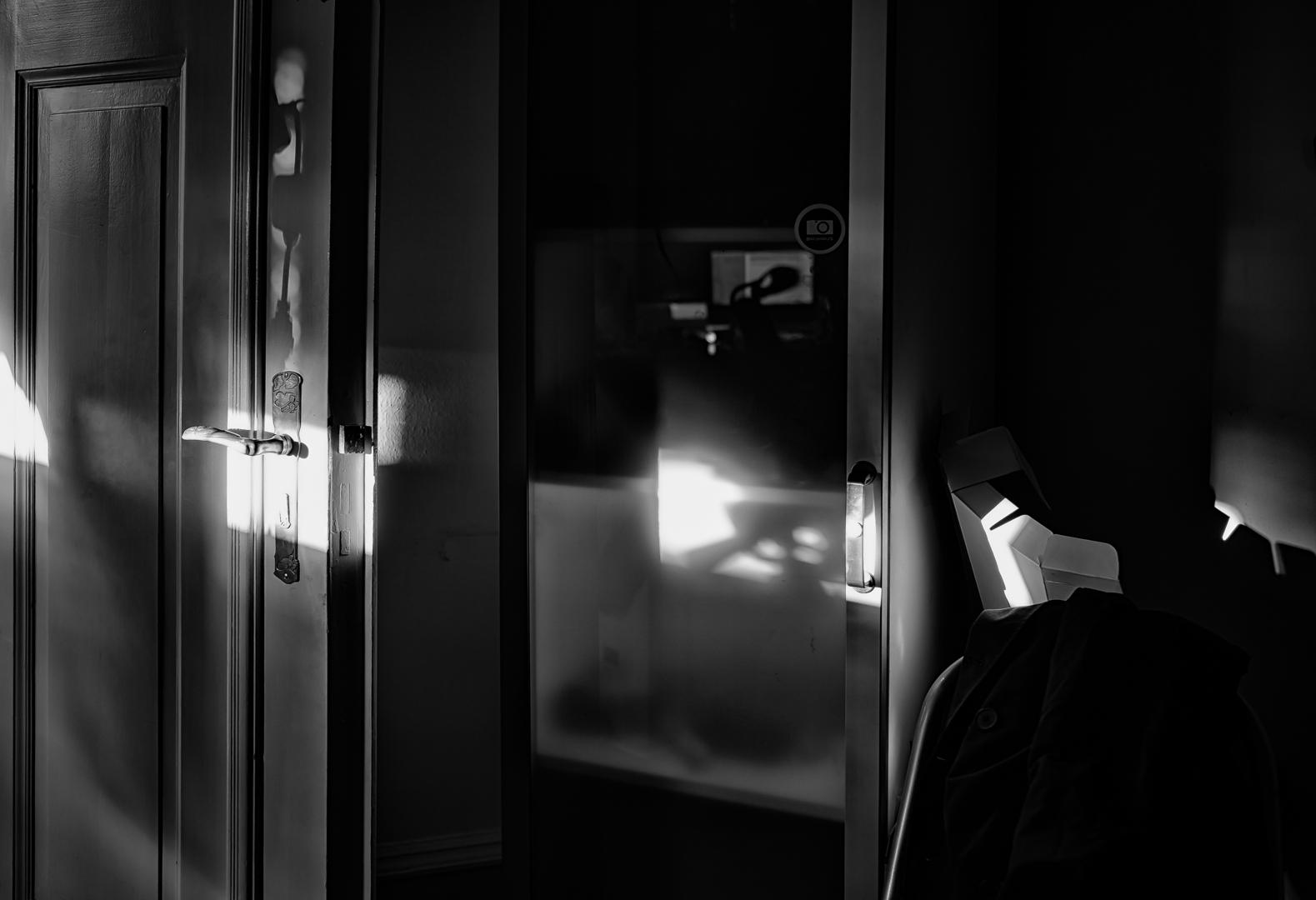 re:enter:light