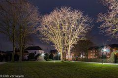 Reeser Stadtpark