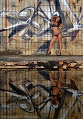 Reflections #1