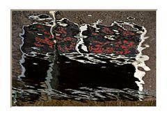 Reflections of phantasy (Alkmaar NL) #3
