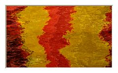 Reflections of phantasy (Alkmaar NL) #4