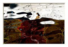 Reflections of phantasy (Alkmaar NL) #7