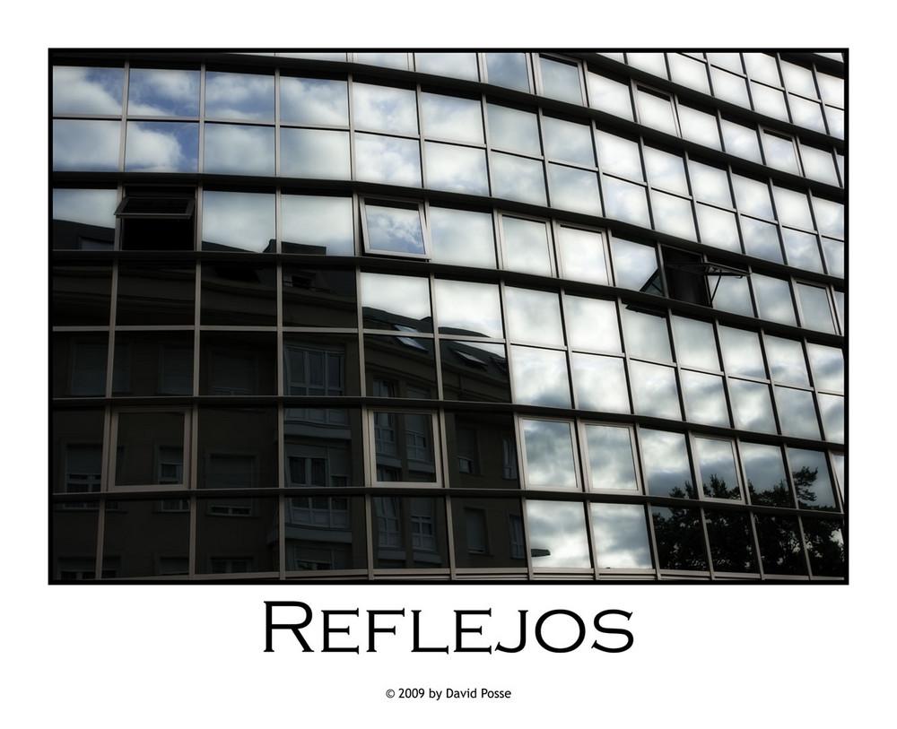 Reflejos