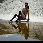 ..... reflektion .....