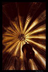 Reflektor (2)
