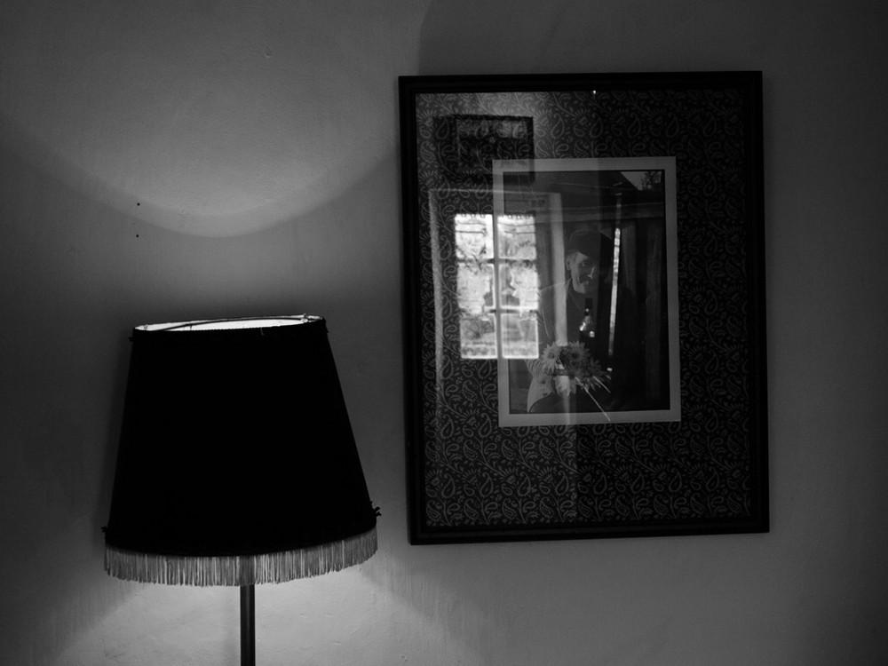 reflet 2