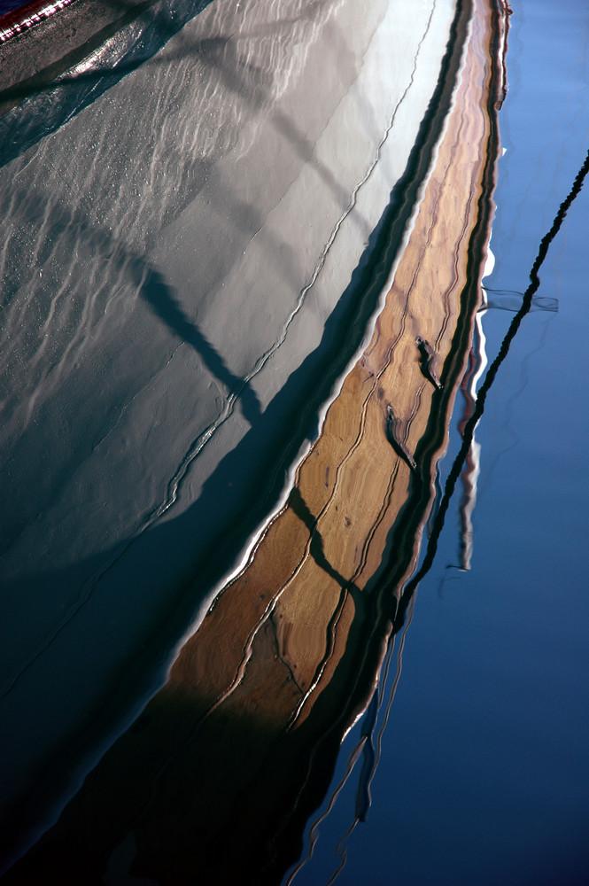 reflet 3