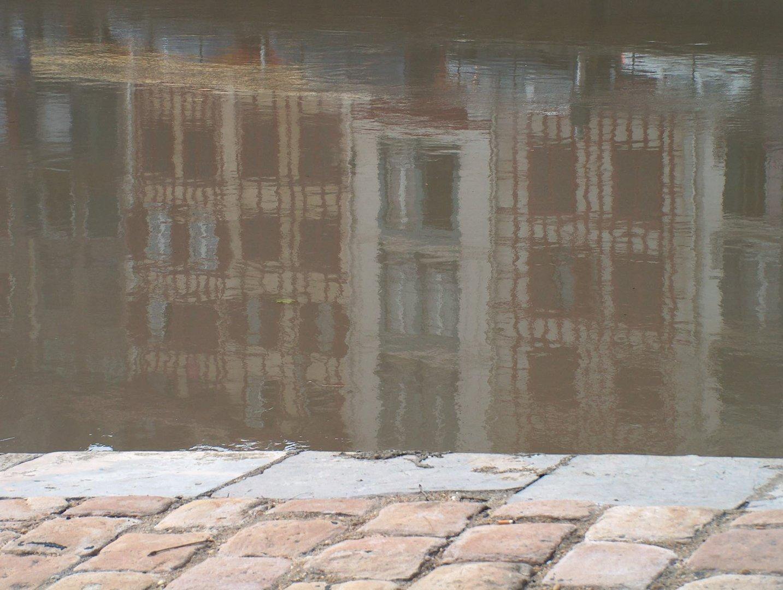 Reflet Bayonne