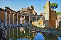 reflets de l antiquité.....