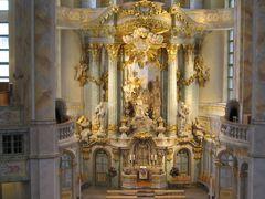 Reformationsfest - Gottesdienst