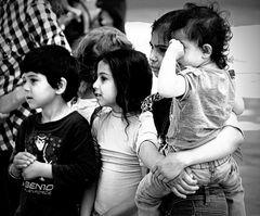 Regardsd'enfants