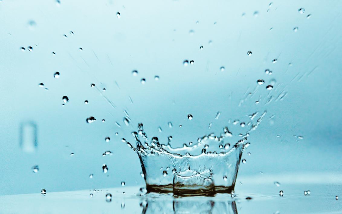 *Regen*