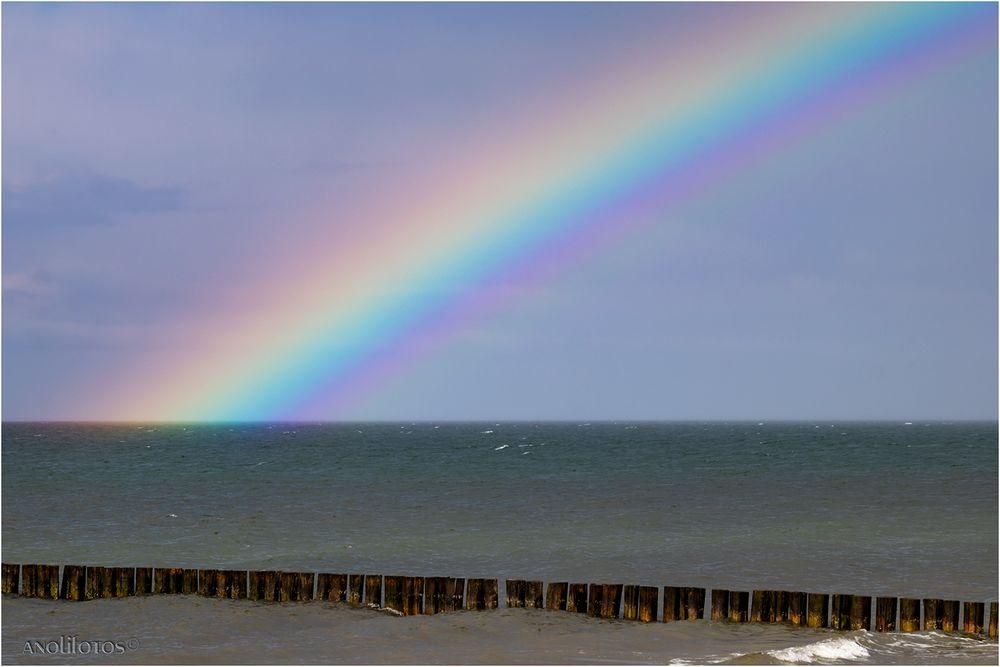 Regenbogen 02