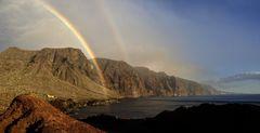 Regenbogen.1