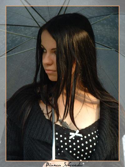 Regenbogenkind