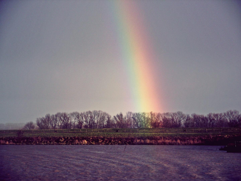 regenboogen *-*